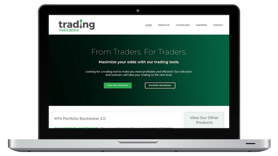 trading-indicators-image